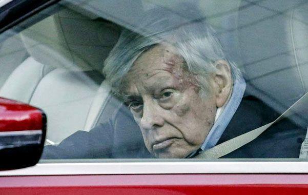 Galimatías. El fallo del juez Griesa creó un laberinto en la gestión de la deuda argentina. Ahora lo paga el Citi.