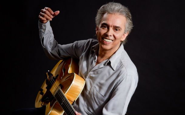 Clásicos. Jairo presentará un repertorio con los hits de su generación.