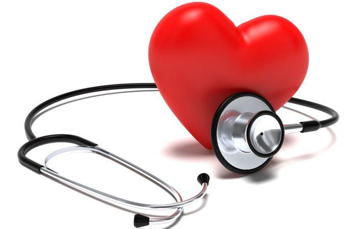 El infarto de miocardio y el accidente cerebro vascular son en la actualidad las enfermedades de mayor mortalidad del mundo.