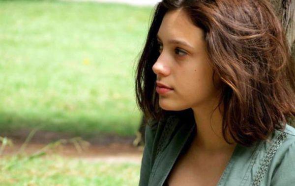 Lola Chomnalez apareció asesinada el 28 de diciembre en el balneario de Barra de Valizas.