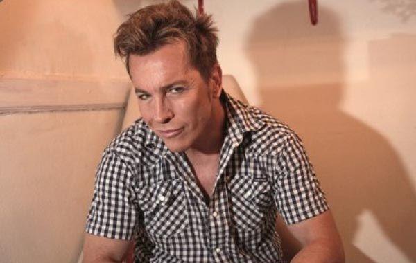 Guido Suller recordó un episodio con Cibrián de 30 años atrás.