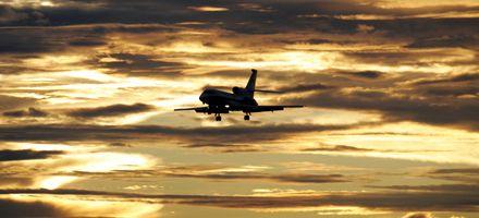 Aseguran que los restos de avión encontrados no son del vuelo 447