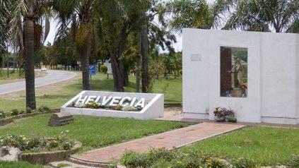 Helvecia, un pueblo santafesino conmovido por una violación en manada