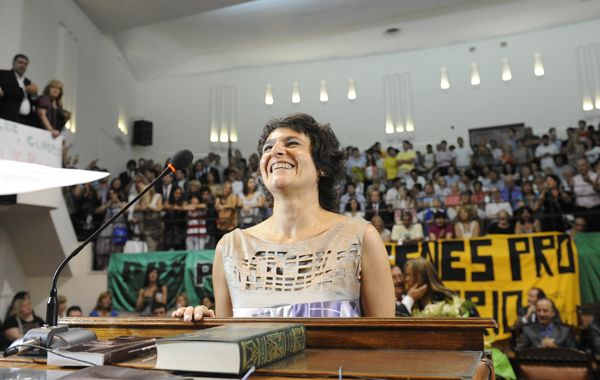 Norma López
