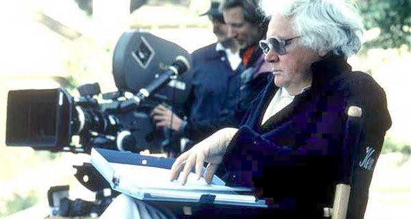 Falleció el cineasta británico Ken Russell
