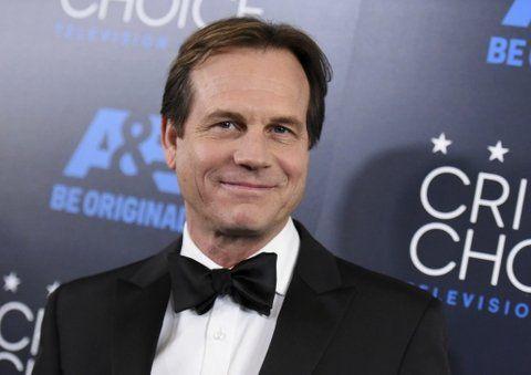 El actor estadounidense comenzó su carrera en 1975 en el filme Crazy mamá y participó en películas emblemáticas de Hollywood.