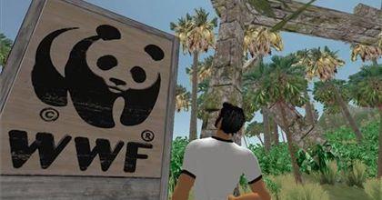 Según un informe de WWF, el consumo imprudente amenaza el planeta