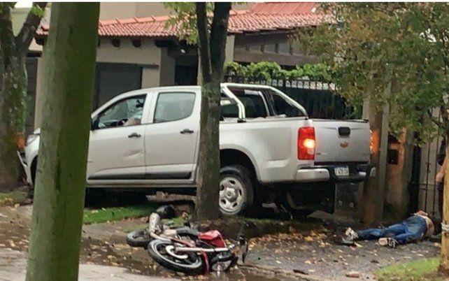 Foto: Rosario3.com