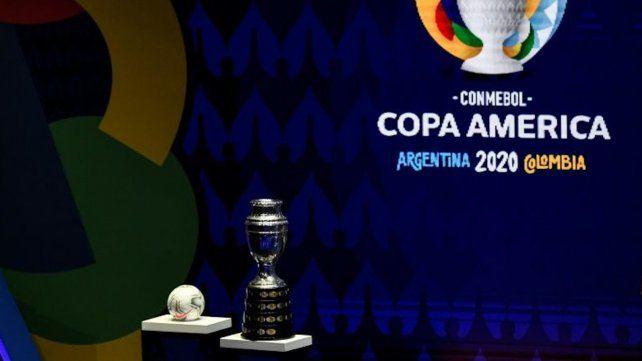 deseada-la-copa-america-se-pospuso-la-pandemia-y-se-realizara-este-ano-argentina-y-colombia