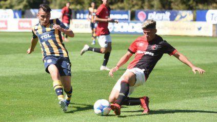 La AFA decidió qué pasará con los torneos de las divisiones inferiores hasta el 8 de mayo