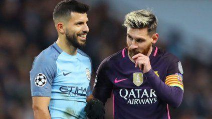 Tras unos días de reflexión, el club azulgrana parece decidido a intentar la contratación del futbolista argentino.