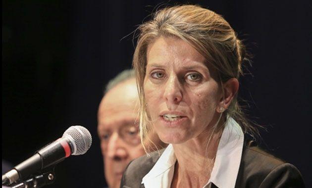 El reconocido psiquiatra iba a formar parte del equipo de peritos de la ex esposa de Nisman