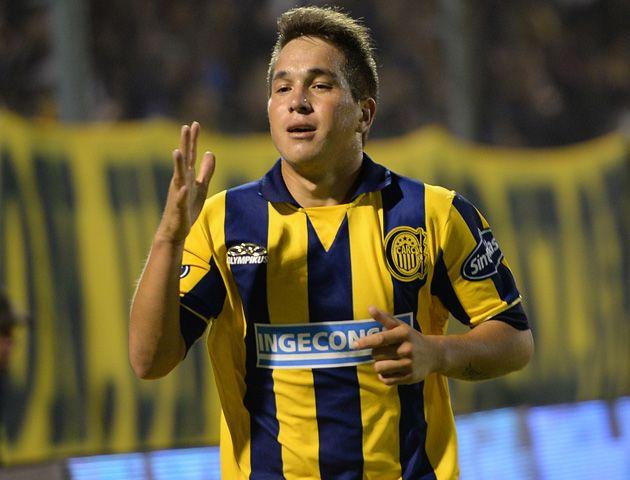Top Five: El gol de Acuña entre los mejores de una fecha que mantiene a Colón puntero