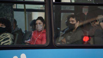Argentina notificó 239 fallecimientos y 2.297 nuevos contagios de Covid-19 en las últimas 24 horas