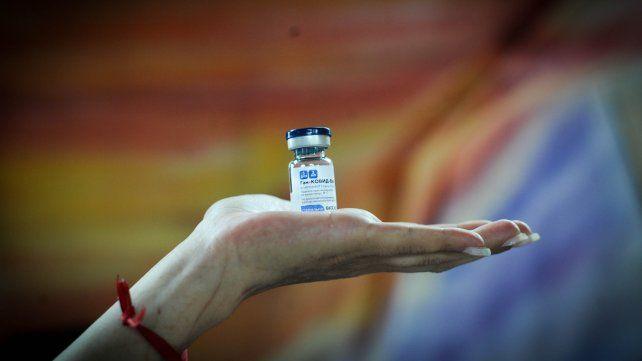 Coronavirus en Argentina: confirmaron 7.671 nuevos casos y 242 fallecimientos