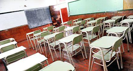 Amsafé Rosario pone en duda el comienzo del ciclo lectivo 2011