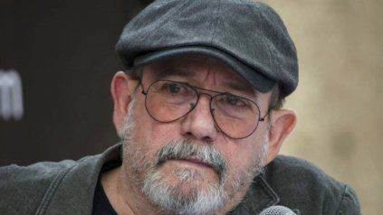 Silvio Rodríguez pidió libertad para los cubanos que no fueron violentos en las protestas
