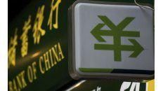 """La cotización del Yuan se realiza en dos mercados: uno dentro de China conocido como """"Yuan OnShore"""" y negociado bajo la sigla CNY y otro fuera de China, conocido como """"Yuan OffShore""""."""