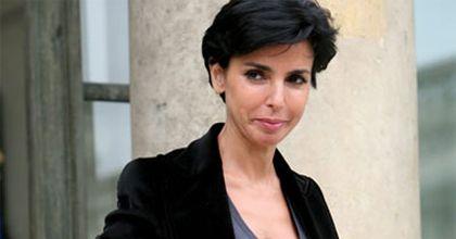 Aseguran que la ministra francesa Dati espera un hijo de José María Aznar