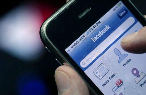 La más popular de las redes sociales otra vez en una polémica.