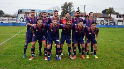 Central Córdoba busca el triunfo ante Midland, en el debut de local en el Clausura de la C.