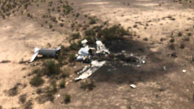Coahuila. Los diez pasajeros volvían de ver la pelea de Canelo Alvarez.