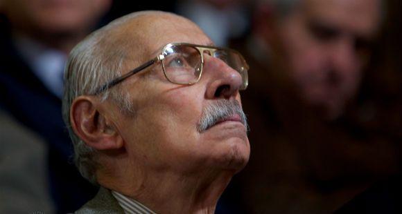 Videla: la dictadura mató a siete u ocho mil personas e hizo desaparecer los restos