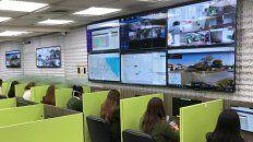 emerger: la tecnologia al servicio de la emergencia