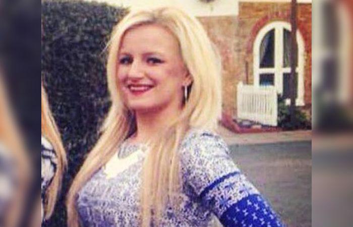 Una niñera británica abusó de un chico de 13 años y lo admitió ante la Justicia