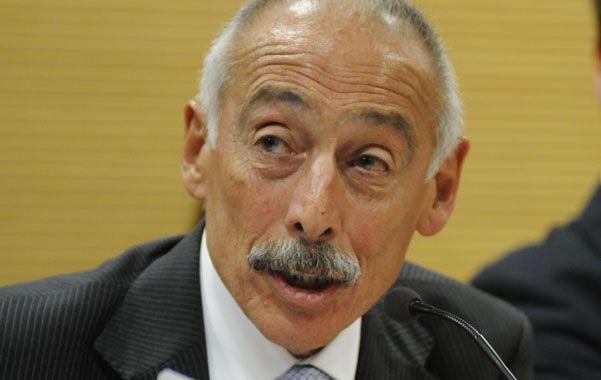 José Sbattella