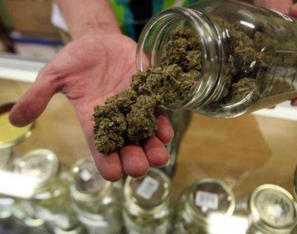 El de Tel Aviv no es el primer estudio dedicado a las propiedades curativas de la marihuana.