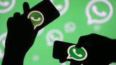 Cuando alguien invite a otra persona a entrar a un grupo, ahora necesitará el permiso de WhatsApp para hacerlo.
