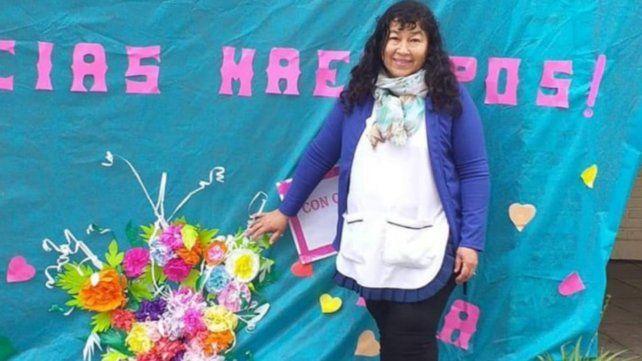 Murió por coronavirus una maestra santafesina y el gremio dice que la escuela no es una isla