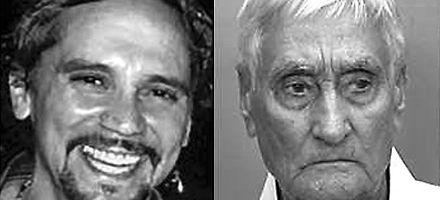 Asesinan en Miami a un argentino que tenía una cadena de pizzerías