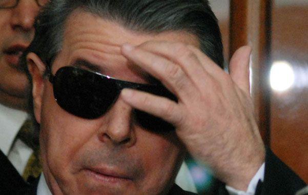 Oyarbide suma 16 pedidos de juicio político en el Consejo de la Magistratura.
