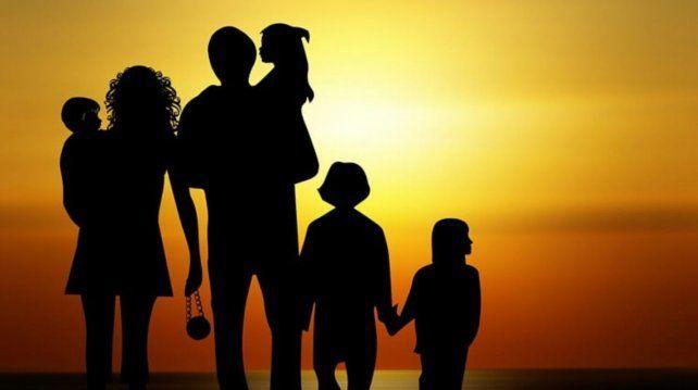 El camino de la adopción tuvo cambios de paradigmas en los últimos años.