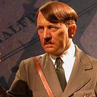 Polémica en Berlín: Hitler regresa convertido en atracción turística