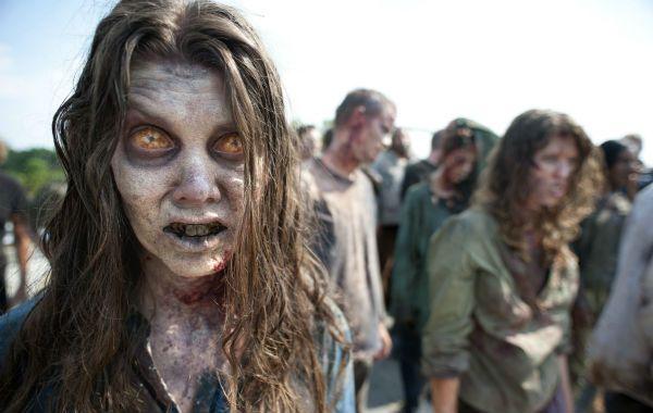 Imparables. El último capítulo de la tercera temporada fue visto por un 12 millones de televidentes y la audiencia creció 55 por ciento en un año.