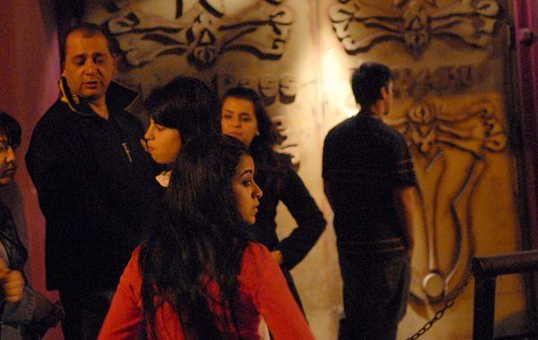 Noche. Los dueños de boliches buscan mejorar la ecuación económica del sector.