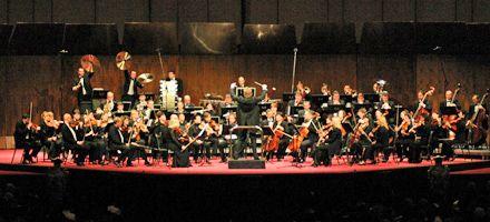 El Mozarteum lanza su temporada con grandes figuras internacionales