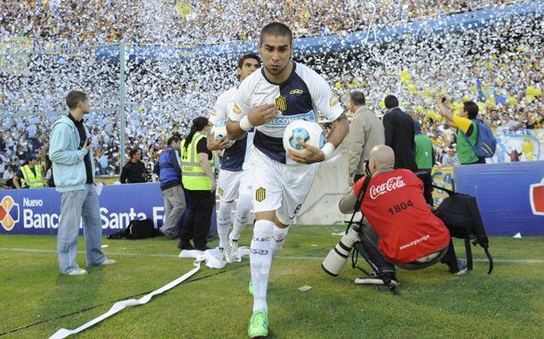 Jesús Méndez volverá al equipo luego de cumplir una fecha de suspensión.