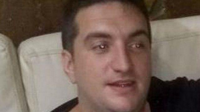 Piden información sobre un hombre que falta de su casa desde el 18 de enero