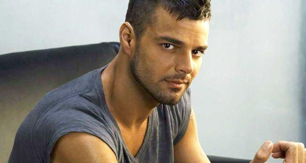 Ricky Martin tiene fecha para su show en Rosario