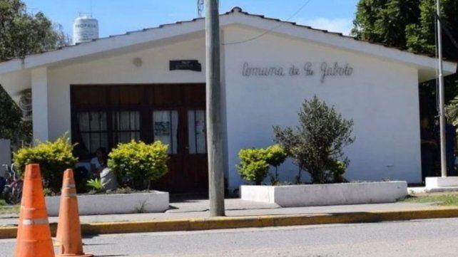 Puerto Gaboto: dos empleados comunales y un policía, imputados por abuso de menores