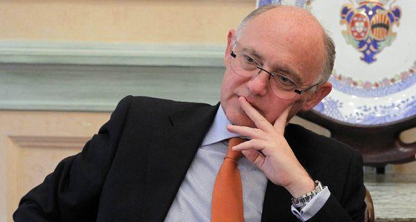 La Unión Europea advierte una grave preocupación por la expropiación de YPF