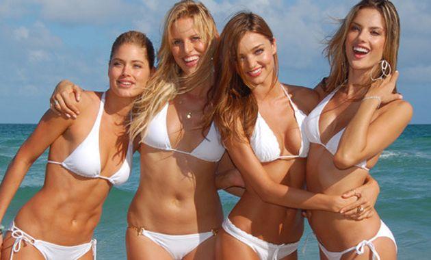 Las preferencias de los hombres se centra en mujeres de entre 20 y 35 años.