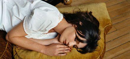 El disco de Carla Bruni trepa al primer puesto de ventas en Francia