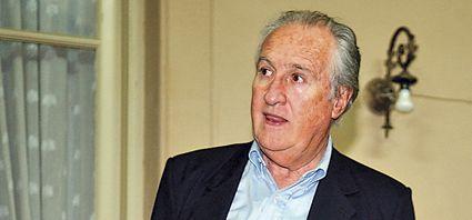 Críticas a la nominación de Bistoletti