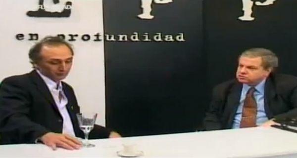 Rosúa: la gestión de Binner fue muy mala y lo paga Bonfatti