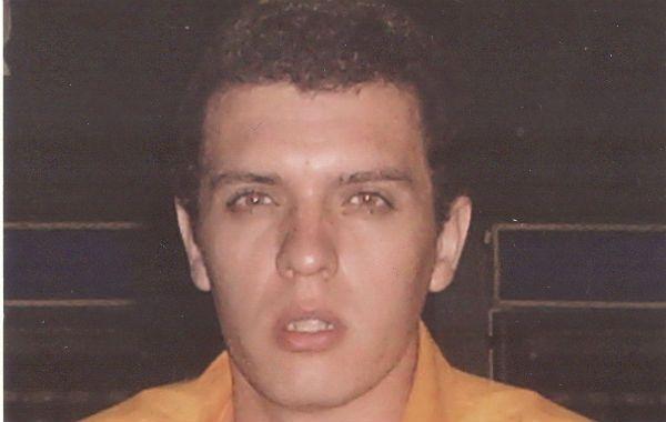 Un Perfil complicado. Cristian tenía 27 años y sufría delirios persecutorios desde los 17. Murió en el conurbano bonaerense